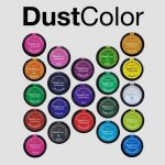 dustcolor