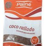 coco-rallado-marron-500-gr-x2-unidades-paine-reposteria-D_NQ_NP_679726-MLA31656882635_082019-O